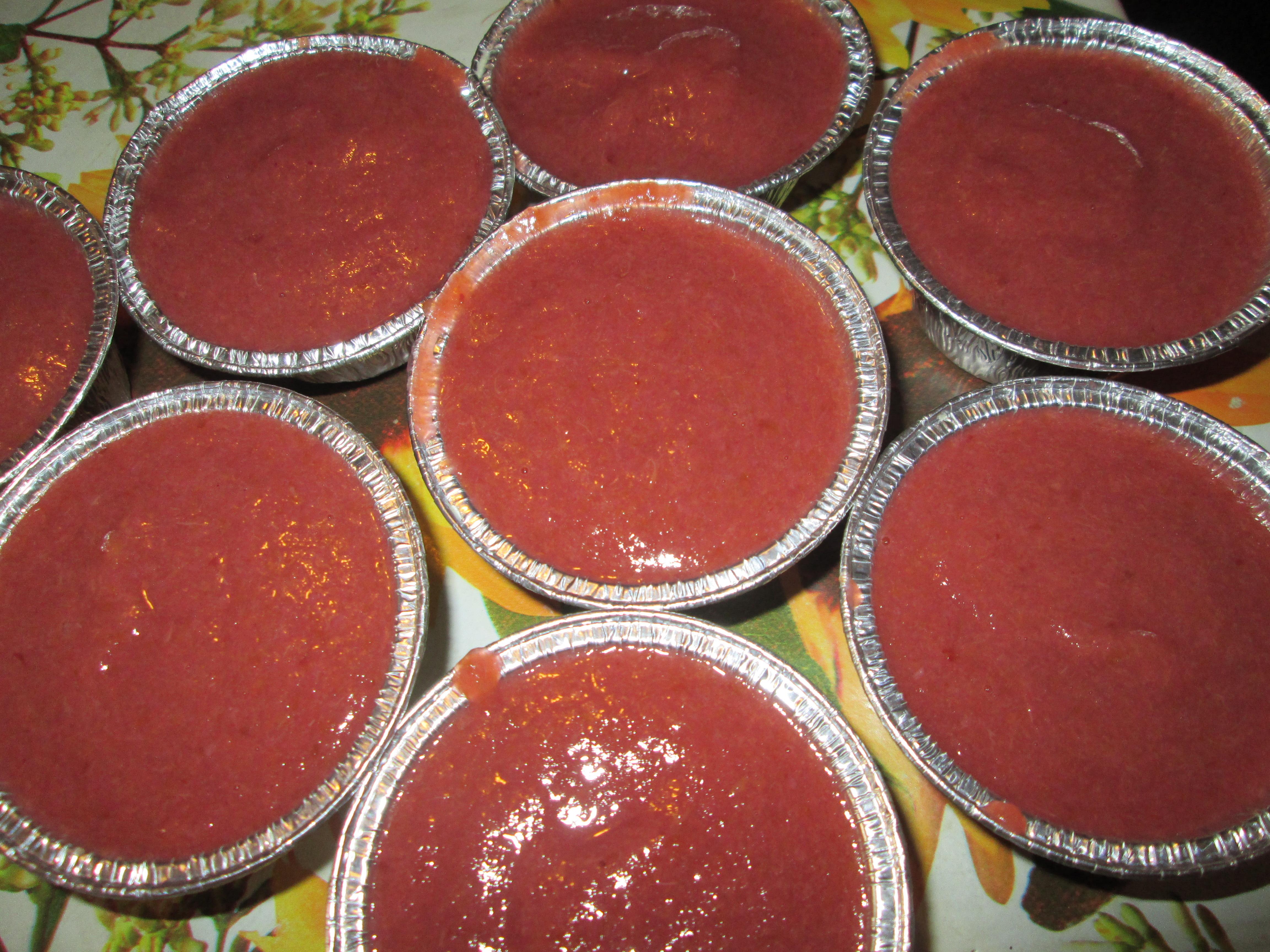 Cucina Per Bambini Miele : Classe matrice per i bambini sui biscotti di natale di cottura